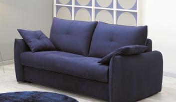 le gain de place. Black Bedroom Furniture Sets. Home Design Ideas